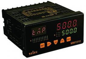 MM1015-230V