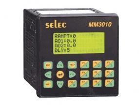 MM3010-DR08-AI06-V/I-270V