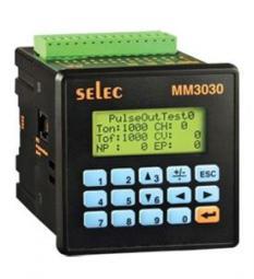 MM3030-3-P1