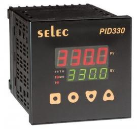 PID330-2-0-00-CU