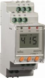 900VPR-2-280/520-CE-RoHS
