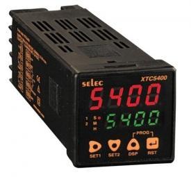 XTC5400-CU