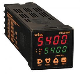 XTC5400-24-CU