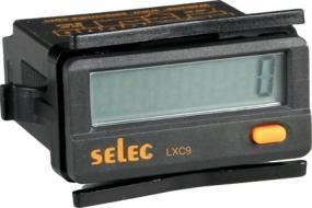 LXC900-V-CU