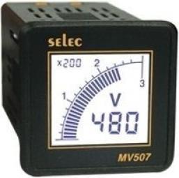 MV507-CU