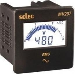 MV207-110V-CU