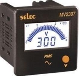 MV2307-110V-CU