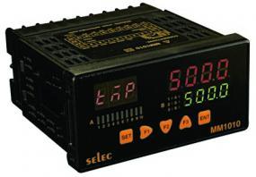 MM1012-3-230V
