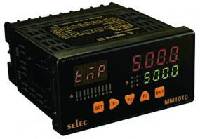 MM1010-I-230V