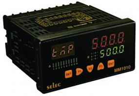 MM1010-V-230V