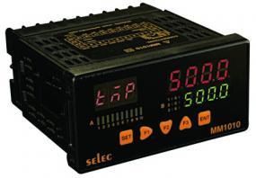 MM1012-1-24VDC