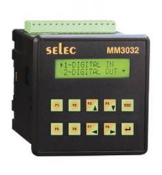 MM3032-P1