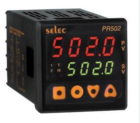 PR502-2-1-1-24V-CU