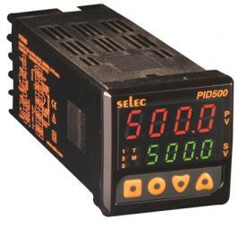 PID500-0-0-00-24V-CU
