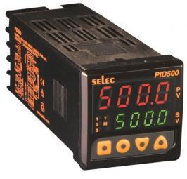 PID500-0-0-05
