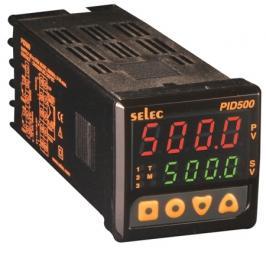 PID500-1-0-12V-CU