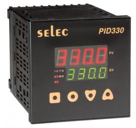 PID330-2-0-04-CU