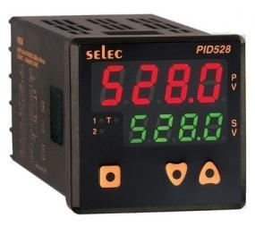 PID528-2-CU