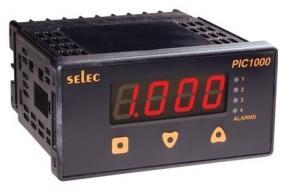 PIC1000N-D-2-CU