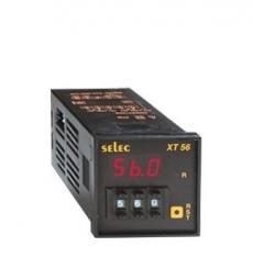 XT56-N-CE