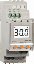 900CPR-1-1-BL-230V-CE
