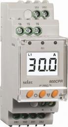 900CPR-3-1-BL-230V-CE