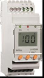 CPRD2M-1-1-230V-CE