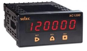 XC1200-CU