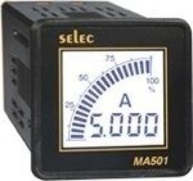 MA501-CU