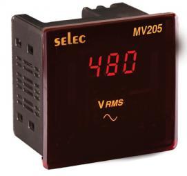 MV205-110V-CU