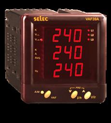 VAF39A-230V-CE