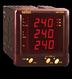 VAF39A-1-230V-CE