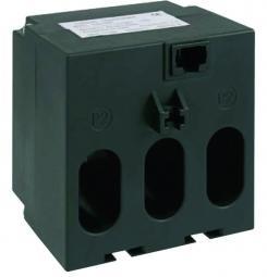 TAS240-EW 100A/330MV