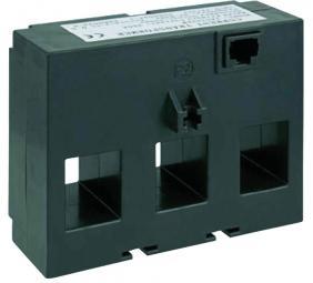 TAS242-EW 125A/330MV