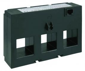 TAS248-EW 600A/330MV