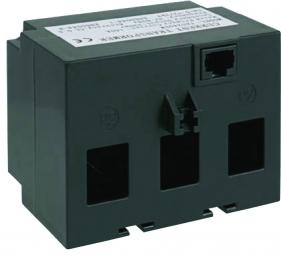 TAS249-EW 160A/330MV