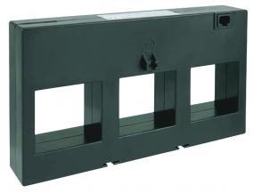 TAS250-EW 1250A/330MV